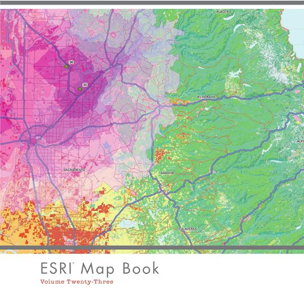 Esri_Map_Book_23