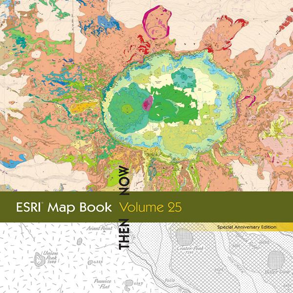 Esri_Map_Book_25