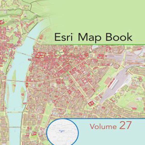 Esri_Map_Book_27