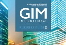 GIM_internationale-BG