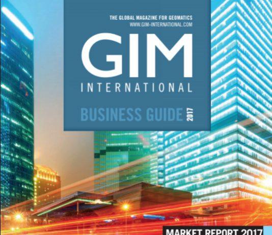 GIM_internationale-BG