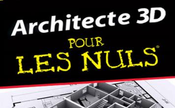 architecture_3d_pour les nuls