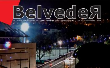 Belveder N°00